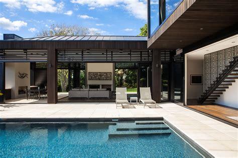 Online 3d Building Design contemporary building design imanada row house interior