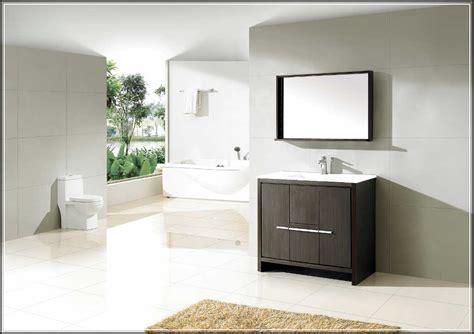 bathroom vanities miami to buy home design ideas plans