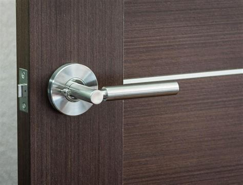 interior door handles for homes modern interior door handles smalltowndjs