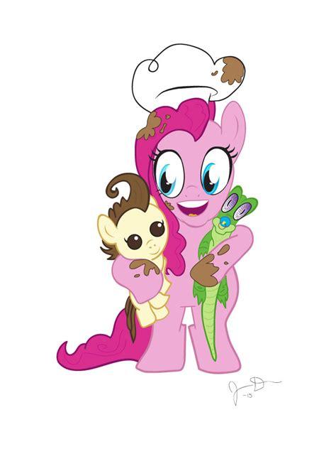 how many pony in a pound my pony pinkie pie pound cake and gummy by