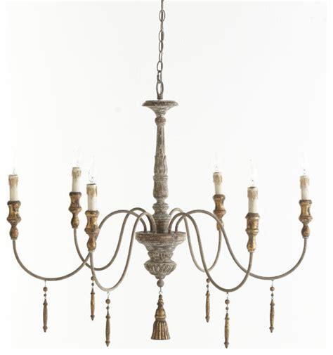 candelabra chandeliers italian candelabra chandelier traditional chandeliers