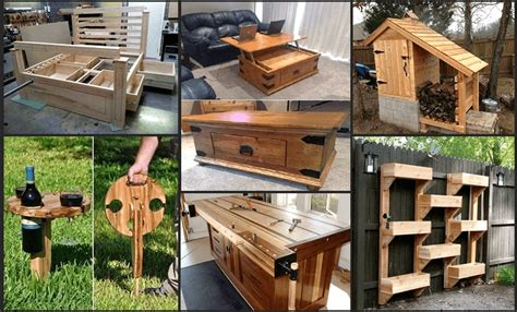 ted mcgrath woodworking plans teds woodworking review