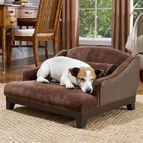 best sofa for dogs best sofa for dogs 2018 reviews buyer s guide