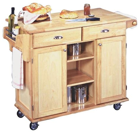small rolling kitchen island kitchen carts islands custom kitchen islands with seating custom center islands for kitchens