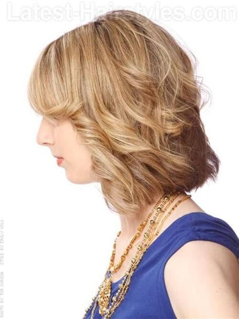 feathered brush back hair feathered hair back in style design short hairstyle 2013