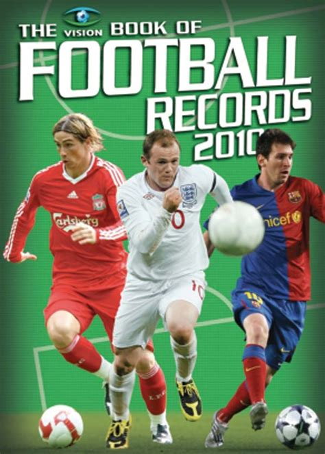 football picture books football books to suit all ages and allegiances football