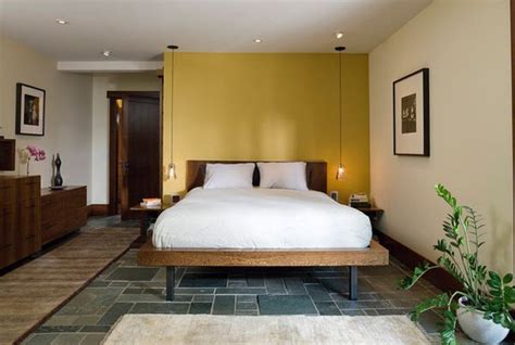 pendant lights bedroom bedside lighting ideas pendant lights and sconces in the