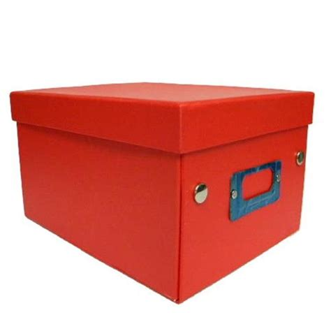 decorative gift boxes decorative gift boxes cheap