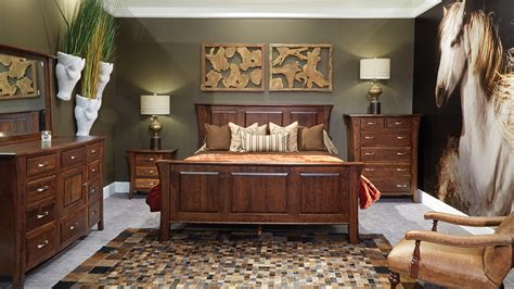 bedroom furniture galleries awesome gallery furniture bedroom sets contemporary