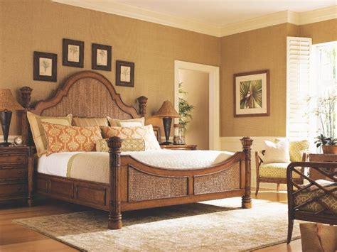 bahama bedroom furniture sets fresh bahama bedroom furniture sets greenvirals style