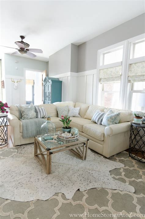 paint colors in the gray family dorian gray family room reveal with gallery wall home