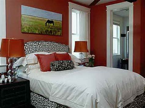 paint design ideas for bedrooms miscellaneous master bedroom painting ideas interior