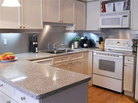 stainless steel backsplash kitchen stainless steel solution for your kitchen backsplash