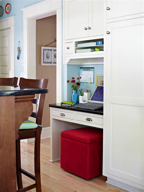 kitchen office organization ideas modern furniture modern home office 2013 ideas storage organization solutions