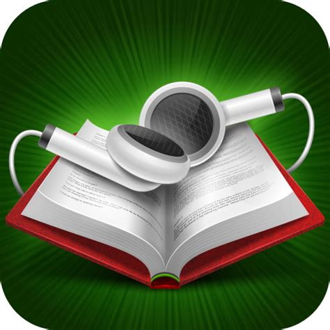 audio picture books free audiobooks appstore for android