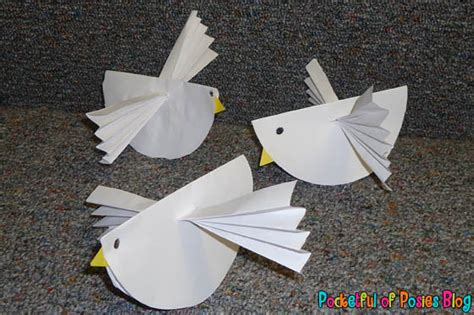 dove crafts for sunday school crafts doves quotes
