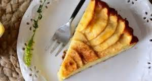 mes inspirations culinaires recettes facile et rapide