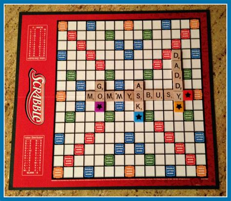 classic scrabble win classic scrabble with power tiles ends 3 17