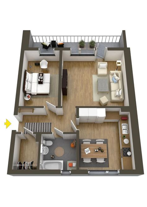 layout floor plan 661 best house plan images on architecture