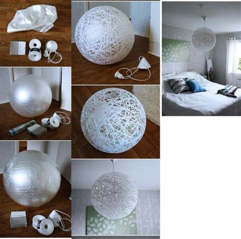 diy chandelier ideas diy chandelier ideas my daily magazine design