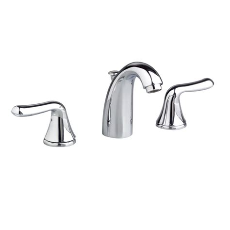 american standard cadet kitchen faucet faucet 3885f in polished chrome by american standard