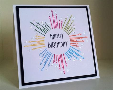 simple card for home design simple birthday card design birthday card