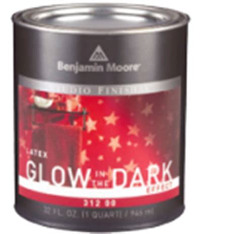 glow in the paint masters seven s paint wallpaper glow in the best finish