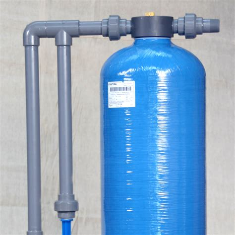 water softener water softener water softener commercial systems
