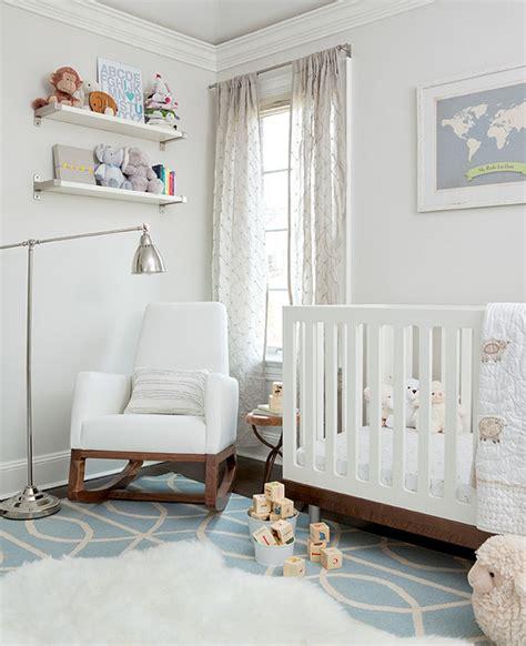 benjamin calm paint paint color ideas home bunch interior design ideas