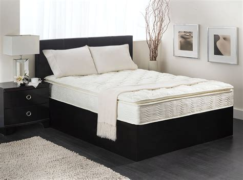 mattress for bed bed mattresses for modern bedroom design with wood