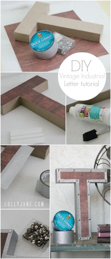 make your own decoupage paper 25 best ideas about wood scrapbook paper on