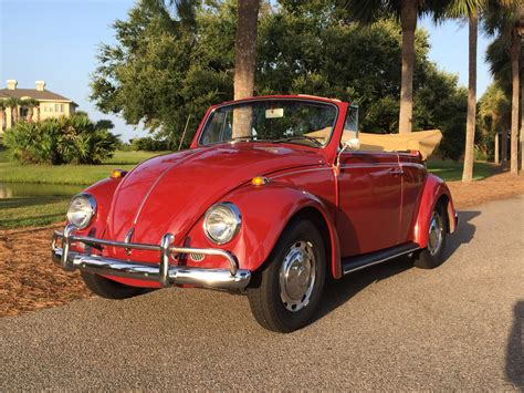 1967 Volkswagen Beetle For Sale by Vw For Sale New Car Release Information