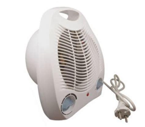radiateur soufflant radiateur 233 lectrique soufflant