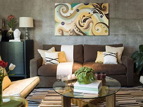 brown leather furniture decorating ideas living room decorating ideas brown sofa room decorating ideas home decorating ideas