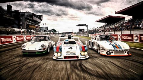 Car Track Wallpaper by Car Race Cars Porsche Racing Track Cool Speed