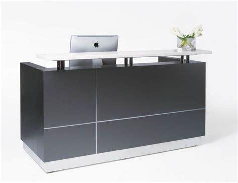 reception desk ikea furniture fabulous office reception desk designs the modern and fashionable ikea reception