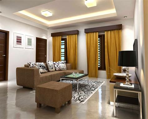 design your own interior design your own house in modern style interior design