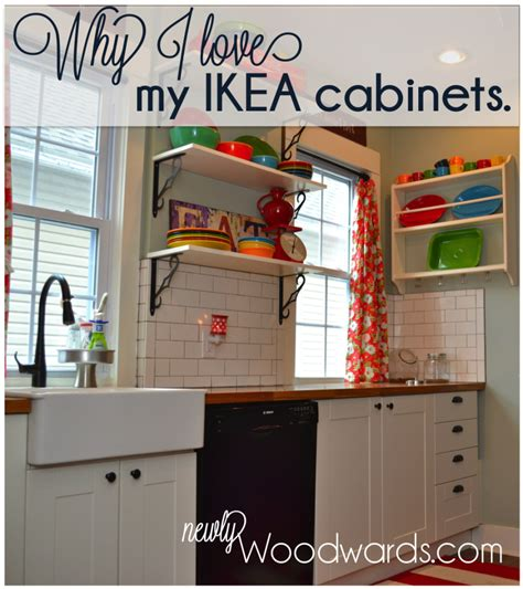 What Are Kitchen Cabinets Made Of what are ikea kitchen cabinets made out of annrants