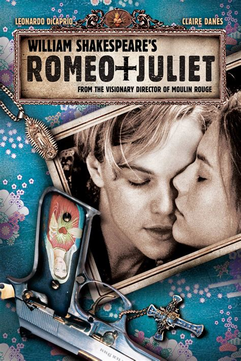 romeo and juliet romeo juliet i liked that