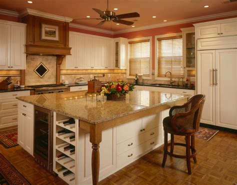 kitchen with center island kitchen with center island kitchen minneapolis by erotas building corporation