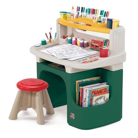 activity desks master activity desk desks step2