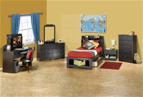 ready to assemble bedroom furniture ready to assemble bedroom furniture assembly