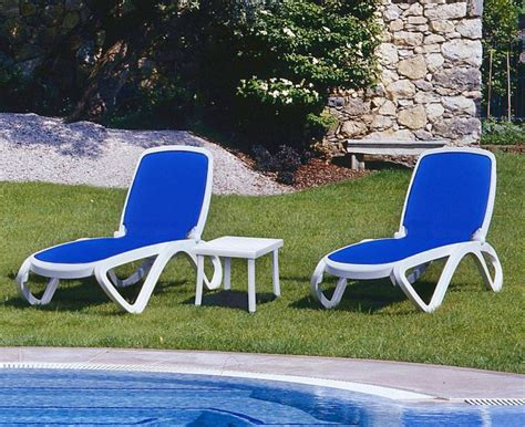 nardi outdoor furniture new nardi outdoor furniture durability with style