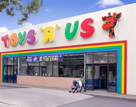 toys r us 10 best store email newsletters to signup for coupons