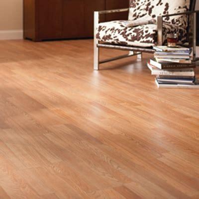 laminate flooring durability laminate durability home decoration