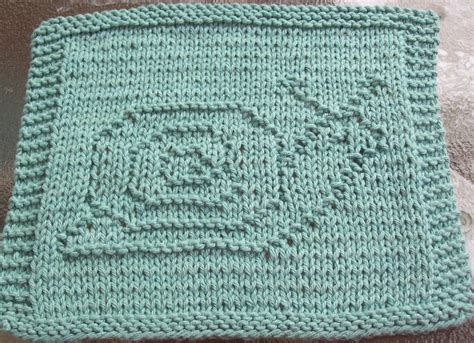 how to knit a dishcloth 6 steps pretty knitted dishcloth patterns crochet and knit