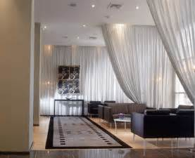 room dividers curtains room dividers for sell extremely useful solution for all
