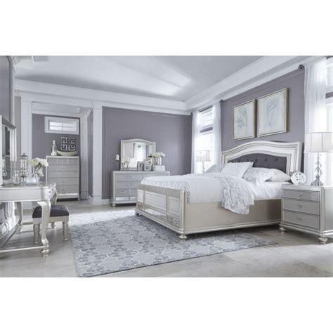 silver bedroom furniture sets silver grey bedroom furniture collections bedroom design