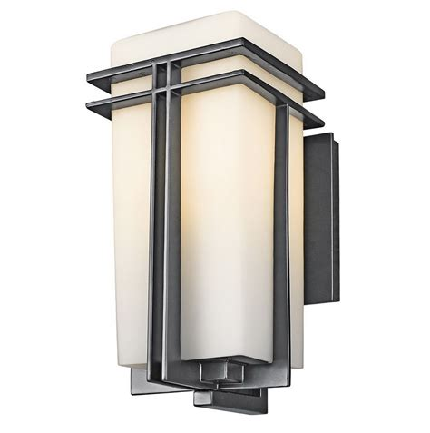outdoor home lighting fixtures and inviting urbane outdoor patio wall lights types