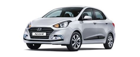 Xcent Car Wallpaper by Hyundai Xcent Price Check April Offers Images Reviews